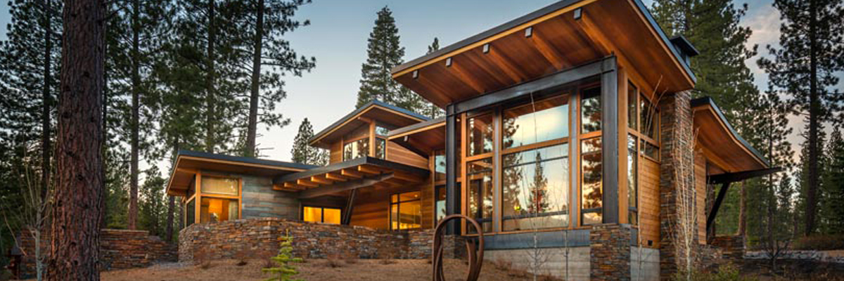 MarkHenryHVAC-cozy-northstar-home